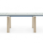 Столы Levante CS/4091 XR от Calligaris