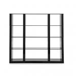 Кабинеты и библиотеки Lib CS/6032G CO4 от Calligaris