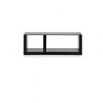 Кабинеты и библиотеки Lib CS/6032P CO1 от Calligaris