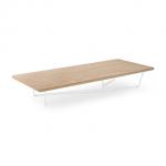 Столы Low T CS/5086 от Calligaris