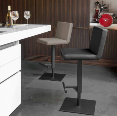 Стулья Make UP CS/1831SK от Calligaris