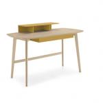 Столы Match CS/4080 от Calligaris