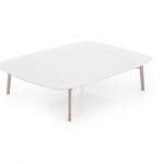 Столы Match CS/5084 A от Calligaris