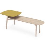 Столы Match CS/5084 D от Calligaris