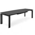 Столы Moving CS/4075 от Calligaris