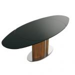 Столы Odyssey CS/4043 от Calligaris
