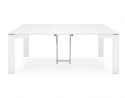 Столы Omnia consolle CS/4058 MLL 100 от Calligaris