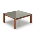 Столы Omnia CS/5072 VQ от Calligaris
