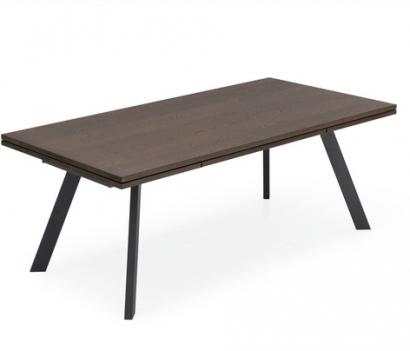 Столы Ponente CS/4098 R от Calligaris