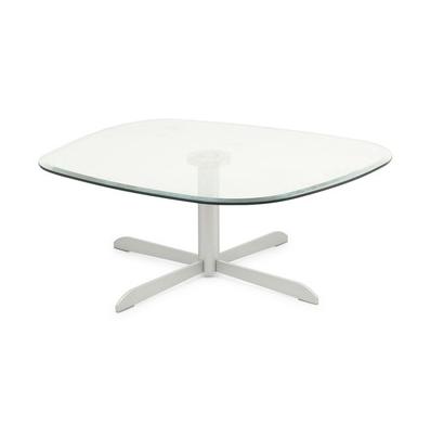 Столы Sassi CS/5082 VQ от Calligaris