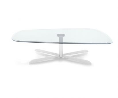 Столы Sassi CS/5082 LR, CS/5082 VR от Calligaris