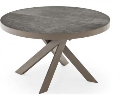 Столы Tivoli CS/4100 от Calligaris