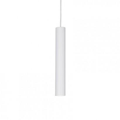 Освещение Люстра LOOK SP1 BIANCO от IDEAL-LUX