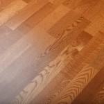 Паркетная доска Дуб карамель №10 от Baum