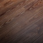 Ламинат Дуб Espresso 401 от VINTAGE CHOICE