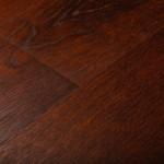 Паркетная доска Дуб термо №33 от Baum