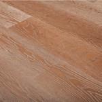 Паркетная доска Ясень Барокко №16 от Baum