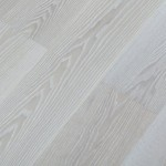 Паркетная доска Ясень Жемчуг №11 от Baum