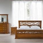Спальни Спальня Bohemia от PRAMA