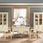 Мебель под TV Кабинет Palazzo Ducale laccato от PRAMA