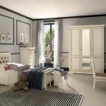 Спальни Детская Palazzo Ducale laccato от PRAMA