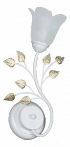 Освещение Бра Лилия 10019-1B от AURORA