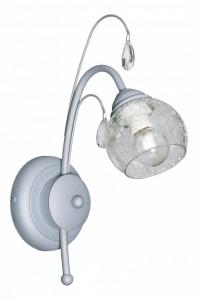 Освещение Бра Лагуна 10024-1B от AURORA