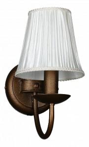 Освещение Бра Корсо 10026-1B от AURORA