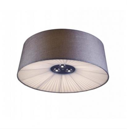 Освещение Светильник потолочный Cupola 1055-8C от FAVOURITE