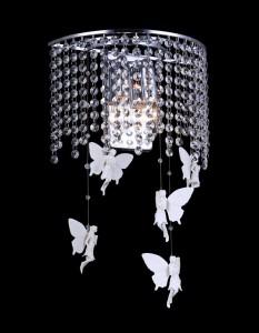 Освещение Бра Fairies 1165-2W от FAVOURITE