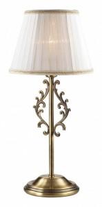 Освещение Настольная лампа Idilia 1191-1T от FAVOURITE