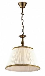 Освещение Люстра Elegante 1193-1P от FAVOURITE