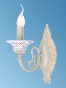 Освещение Бра Belezza 1202-1W от FAVOURITE