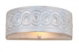 Освещение Бра Compressa 1254-1W от FAVOURITE