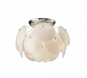 Освещение Светильник  потолочный Megapolis 1310-7U от FAVOURITE