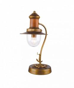 Освещение Настольная лампа Sole 1321-1T от FAVOURITE