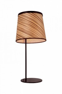 Освещение Настольная лампа Zebrano 1355-1T от FAVOURITE