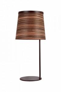 Освещение Настольная лампа Zebrano 1356-1T от FAVOURITE