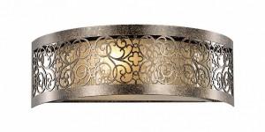 Освещение Бра Mataram 1374-1W от FAVOURITE