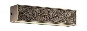 Освещение Бра Picturion 1375-2W от FAVOURITE