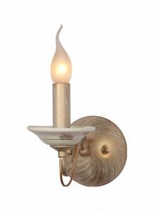 Освещение Бра Irdener 1389-1W от FAVOURITE