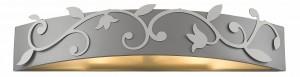 Освещение Бра Florina 1464-3W от FAVOURITE