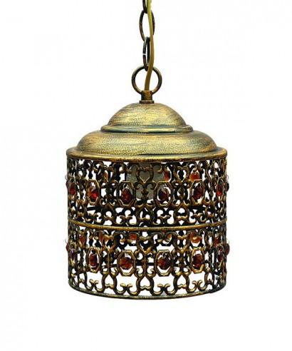 Освещение Люстра  Marocco 2312-1P от FAVOURITE