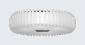 Освещение Светильник потолочный Sibua 1712-4C от FAVOURITE