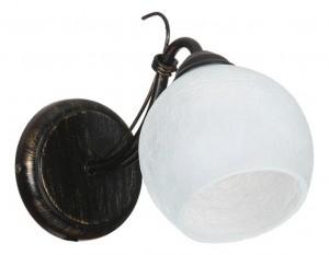 Освещение Бра Ландыш 10070-1B от AURORA