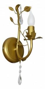 Освещение Бра Сицилия 10076-1B от AURORA