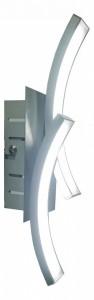 Освещение Бра Орбита 10147-2W от AURORA