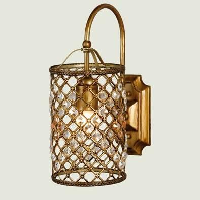 Освещение Бра Casablanca 1026-1W от FAVOURITE
