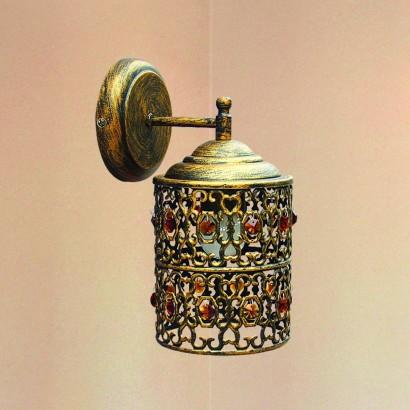 Освещение Бра Marocco 2312-1W от FAVOURITE
