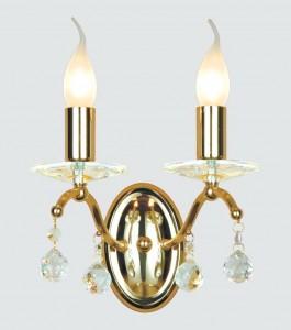 Освещение Бра Angelica 1063-2W от FAVOURITE